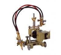 Газорезательная машинка CG2-11D