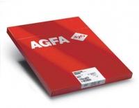 Рентгеновская пленка AGFA D4.