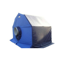 Палатка сварщика «Шатер-Эконом-1420»