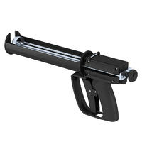 2-компонентный картриджный пистолет. Тип: FBS-PH
