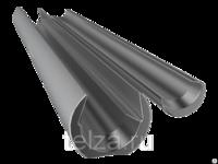 Зажим соединительный ремонтный РАС-120-4А