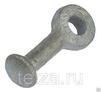 Серьга СР-16-20