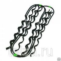Вязка спиральная ВС-120/150.1