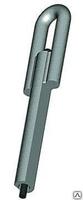 Зажим натяжной прессуемый НС-150-3