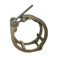 Центратор наружный эксцентриковый ЦНЭ-27-32