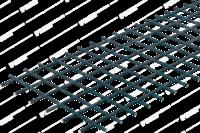 Сетка арматурная (м2) 5ВР1 5ВР1 100 100 0.5м 2м 50/50 ТУ2
