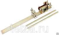 Инструмент монтажный для скрутки проводов МИ-230А