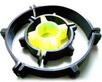 СПЕЙСЕР кольцо диэлектрическое 1020 - 1420 мм