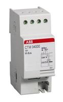 Адаптер коммуникационный интерфейса RS485 Modbus, тип CSO 05000