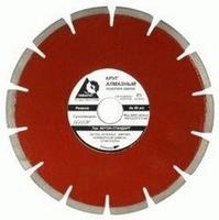 Алмазный диск 230х22.2х2.7 ж/бетон-профи