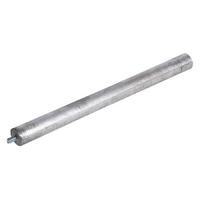 Анод магниевый 230D21x10М5 для ARISTON