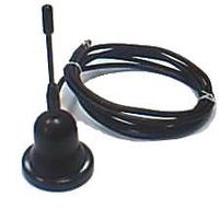 Антена mini GSM FME