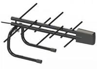 Антенна пассивная комнатная для цифрового ТВ Кайман L 940.10