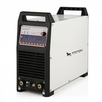 Аппарат аргоно-дуговой сварки TRITON ALUTIG 200Р AC/DC