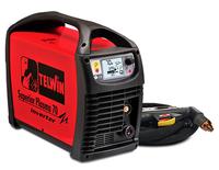 Аппарат плазменной резки Telwin Superior Plasma 70 (816170)