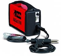 Аппарат точечной сварки Telwin Alucar 5100