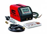 Аппарат точечной сварки Telwin Digital Car Spotter 5500 (400)