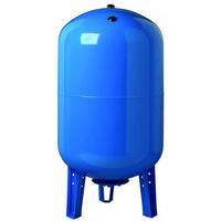 Бак расширительный вертикальный (гидроаккумулятор) 100 л. 1 WAV100-U Uni-Fitt