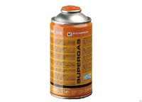 Баллон газовый KEMPER 300 (уп.12 шт.)