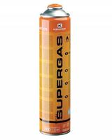 Баллон газовый KEMPER 600 (уп.12 шт.)