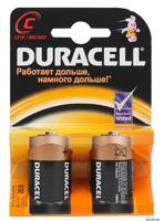 Basic С Батарейки алкалиновые 1.5V LR14