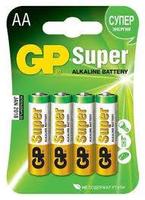 Батарейка AA 2.5 mAh