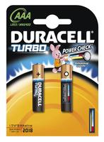Батарейка AA, MX1500, Turbo