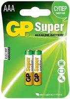 Батарейка AAA 1.15 mAh