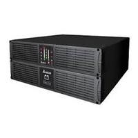 Батарейный модуль GAIA-Series 3 kVA 72V (18Ah)