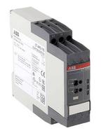 Блок-приставка конденсаторная АБСТ.436 123.001