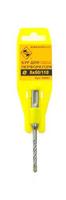 Бур SDS+ ф 5х 50/110 усиленный