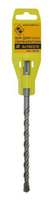 Бур SDS+ ф 8х150/210 усиленный
