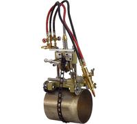 Газорезательная машина CG2-11G (SG-30) ручная