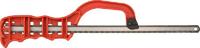 Держатель для ножовочного полотна 300 мм с зенковкой Topex