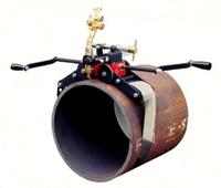 Машина для резки труб Tubocut IV 400-1600