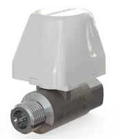 Электрокран Аквасторож- 20 Классика ТК63