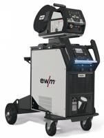 EWM Titan XQ 350 puls DG