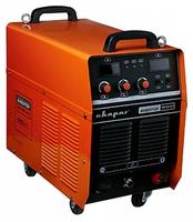 Инверторный аппарат Сварог ARC 630 (J21)