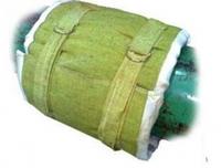 Термозащитный пояс ТЗП