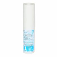 Картридж PP-10 ПП (20 микрон ) Jumbo для ХОЛОДНОЙ воды, ITA
