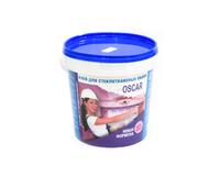 Клей для стеклообоев OSCAR 400г 6 шт. в кор