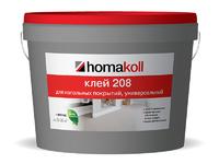 Клей Homakoll 164 (1,3 кг)
