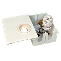 Комплект для регулирования теплого пола R508K Giacomini (для нежилых помещений)