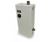 Котел электрический ЭВПМ-9 кВт УралПром (380 В, мощность 9 кВт, темп. 35-85С)