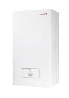 Котел электрический Protherm Скат 18К (380 В, мощность 18 кВт, настенный/одноконтурный)