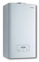 Котел газовый Protherm Пантера 25 KTV (25кВт, настенный, двухконтурный, турбированный, БЕЗ ГАЗОХОДА)