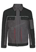 Куртка Эксперт (48-50_170-176)