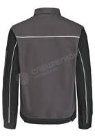 Куртка Эксперт (52-54_170-176)
