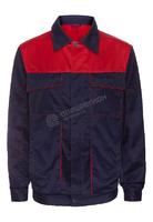 Куртка Меркурий (56-58_182-188)