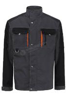 Куртка Николас (56-58_182-188)
